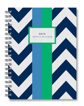 2016 Planner To help your loved one stay organized!  https://www.amazon.com/gp/aw/d/B014X8FL3A/ref=pd_aw_fbt_229_img_3?ie=UTF8&refRID=GD0AJ5MEJGDNX2TADWX9
