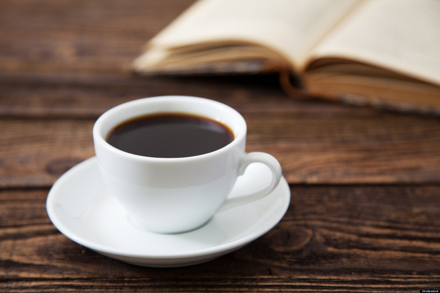 "COFFEE!! Yes I know what you're thinking. ""What about all that caffeine intake?""  Did you know that a cup of this bad boy contains enough caffeine that can prevent a certain type if skin cancer!! Awesome. Drink away folks!"