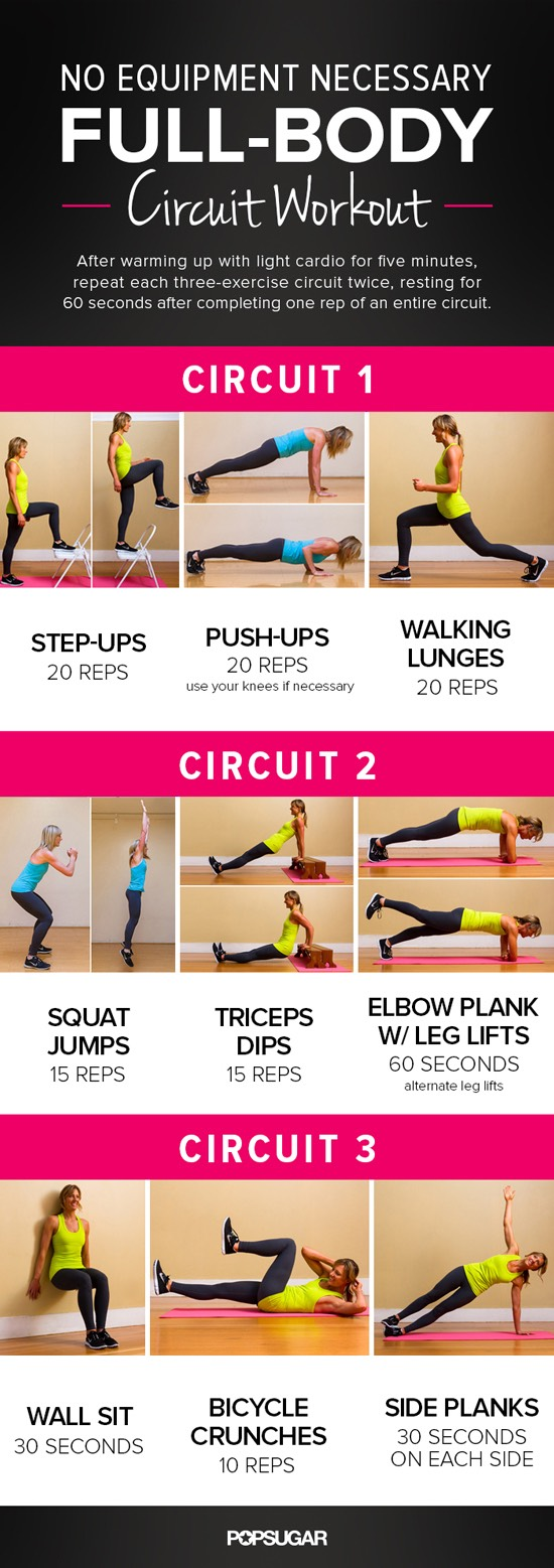try this 6 times a weeks for best result