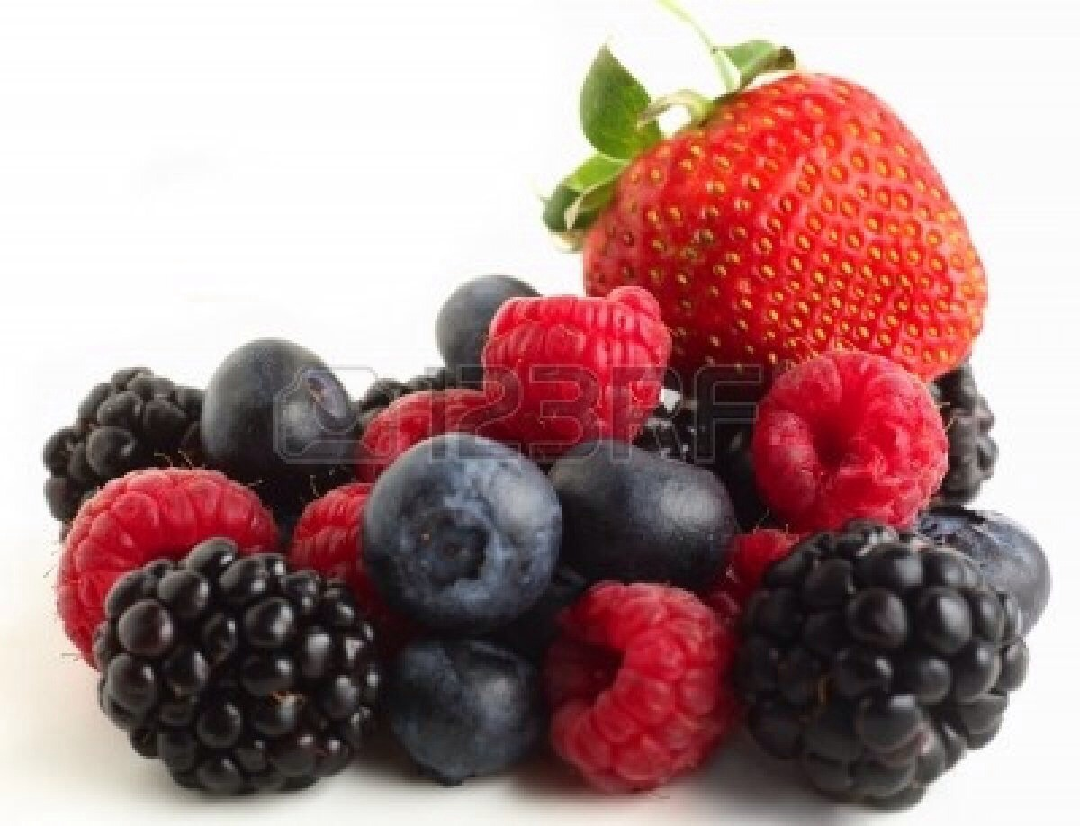Add extra fresh fruit for flavour and nutritional value. Or you can use mixed frozen fruit or canned pears or peaches.