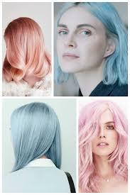 Colouring hair is always so fun as there are so many styles you could do that make you look absolutely gorgeous !