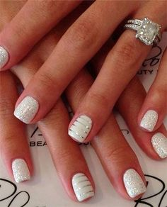 Musely gel nails ideas prinsesfo Images
