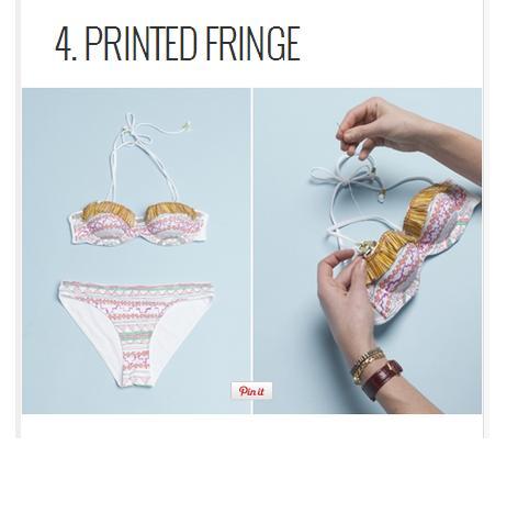 http://www.teenvogue.com/fashion/diy/2012-06/printed-fringe-bikini/?slide=1