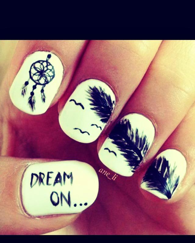 Dream on💭💤