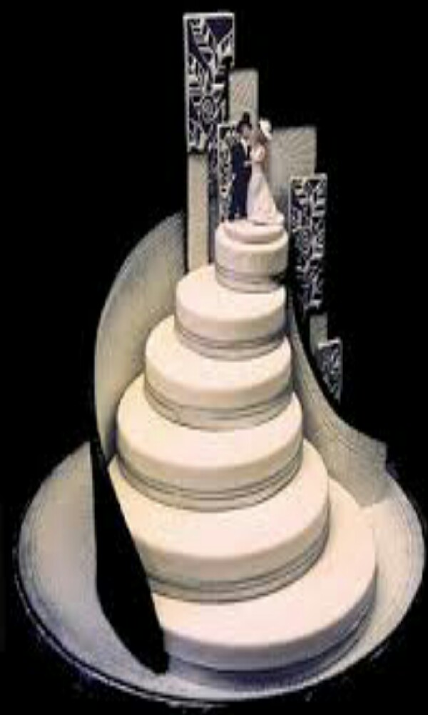 simple and beautiful wedding cakes beautiful amp simple wedding cakes musely 19922