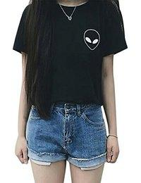 Blouses,Toraway 2016 Women Casual Summer Blouse Cotton T-Shirt