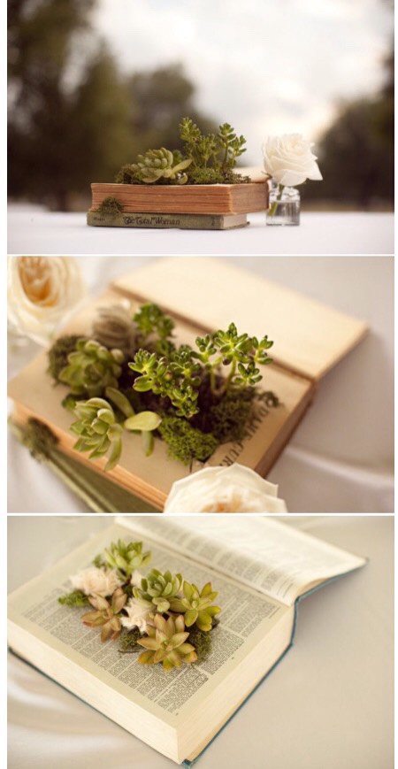 To create the planters:  1. Draw a rectangle the size you want the planter to be to serve as the cutting guide.