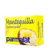 Also I use parmalat butter but u can use any kind