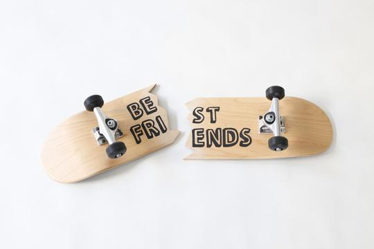 This sweet ride.  https://www.shopgreyarea.com/products/299-best-friends-board