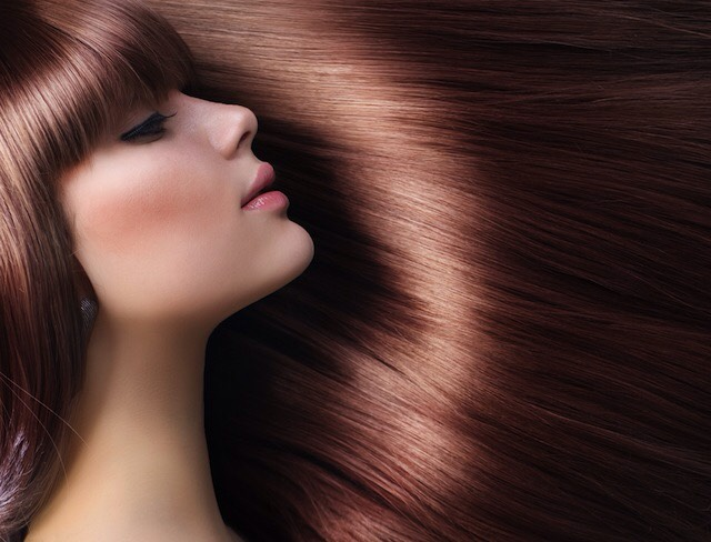 Always wanted soft, silky, lightweight hair ? Well keep reading