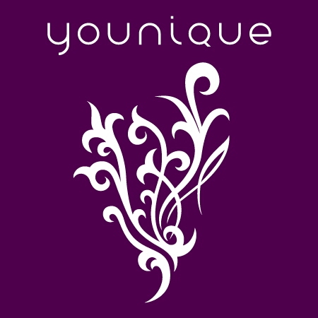 Younique is great!
