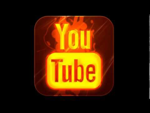 Watch something on your device. YouTubeonfire.com has so many movies for free!😄