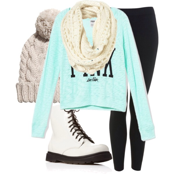 Pair with long sleeved shirt and leggings