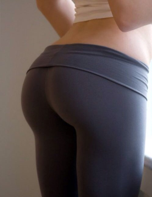 Best Butt Leg Workout Ever Build Tone Lift Your Booty