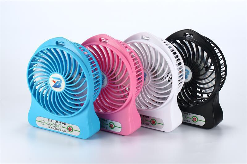 10. It gets hot  If your someone who gets hot easier your going to benefit from aportable battery operated fan, however if you don't feel like purchasing one bring lots of water and dress as you would normally for a long run.