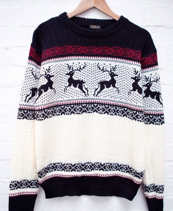 Unknown Price Sorry - Cute/ Ugly Christmas Sweater