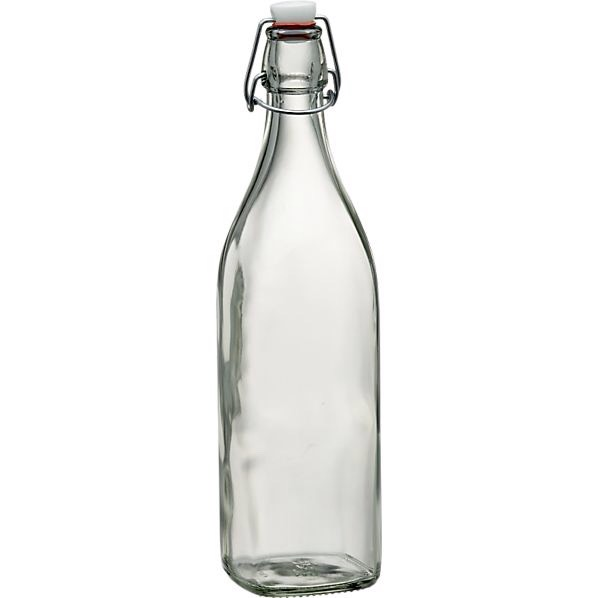 9. Don't bottle things up! If something is bothering you, let it all out all on the table! Getting things off your shoulders is a relief!