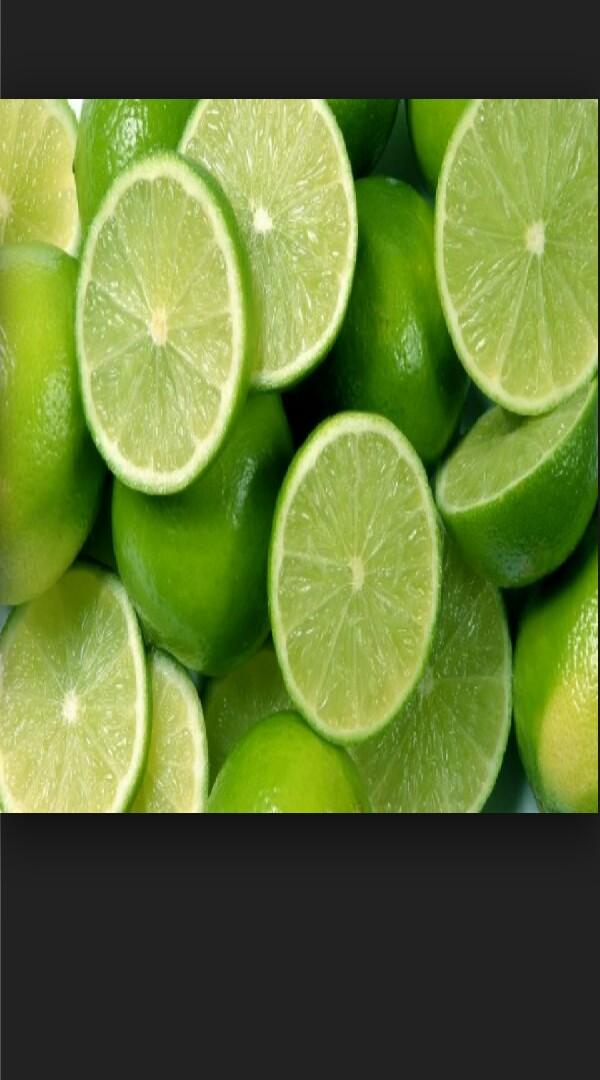 green limon