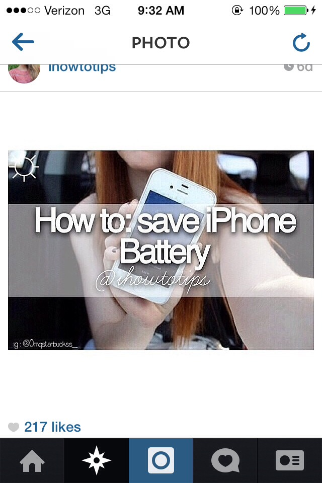 how to save iphone battery how to save iphone battery musely 2547