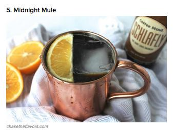 http://www.chasetheflavors.com/recipes/2015/2/11/midnight-mule