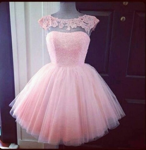 Firstly a nice dress is top of the list for teenagers :)