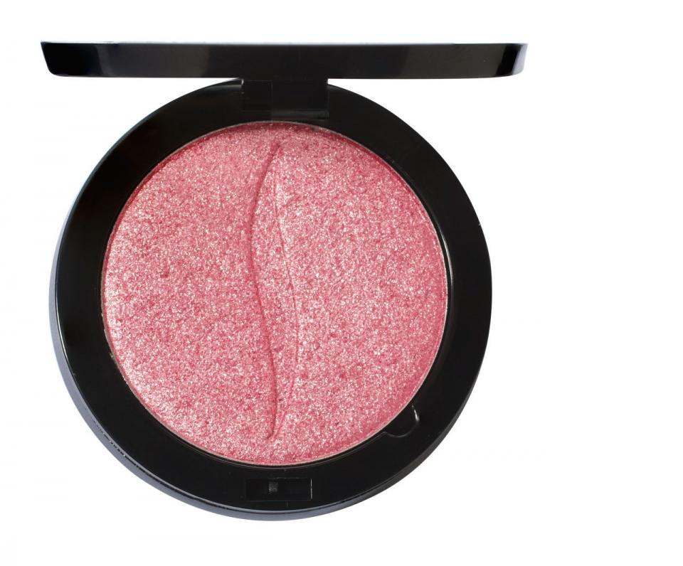10. The perfect blush for your skin tone.