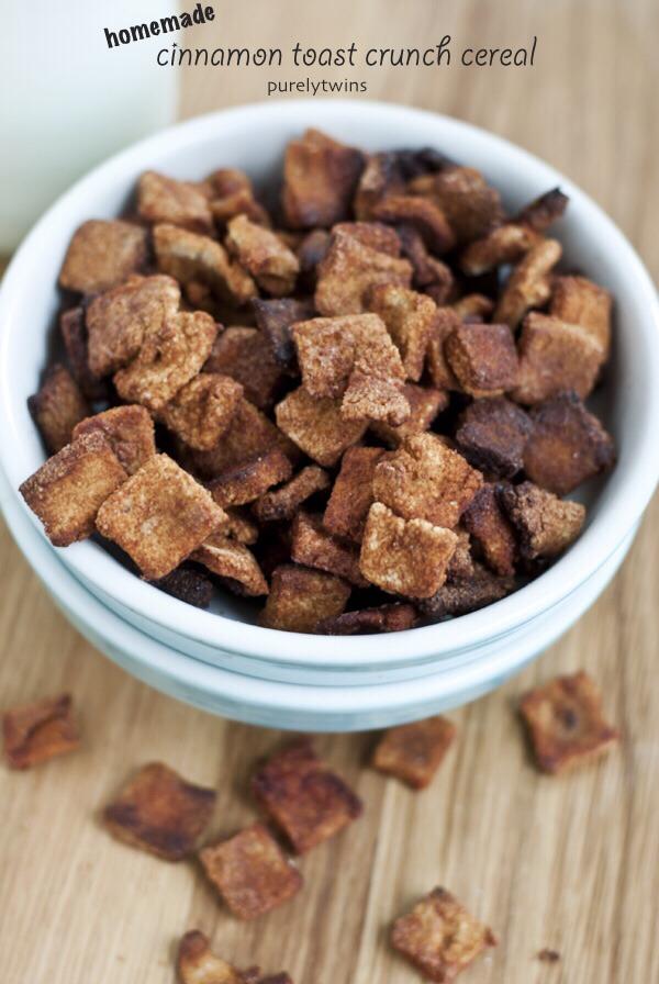 http://www.feastie.com/recipe/purelytwins/homemade-cinnamon-toast-crunch-cereal-recipe