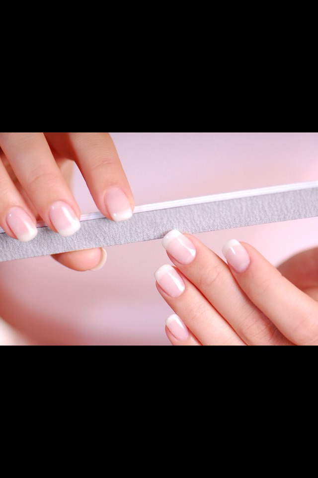 4.It will make your nails grow faster