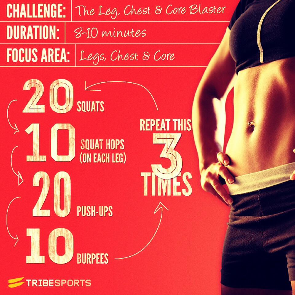 Фитнес Программа Похудения Девушек. Эффективная фитнес программа тренировок для похудения для девушек