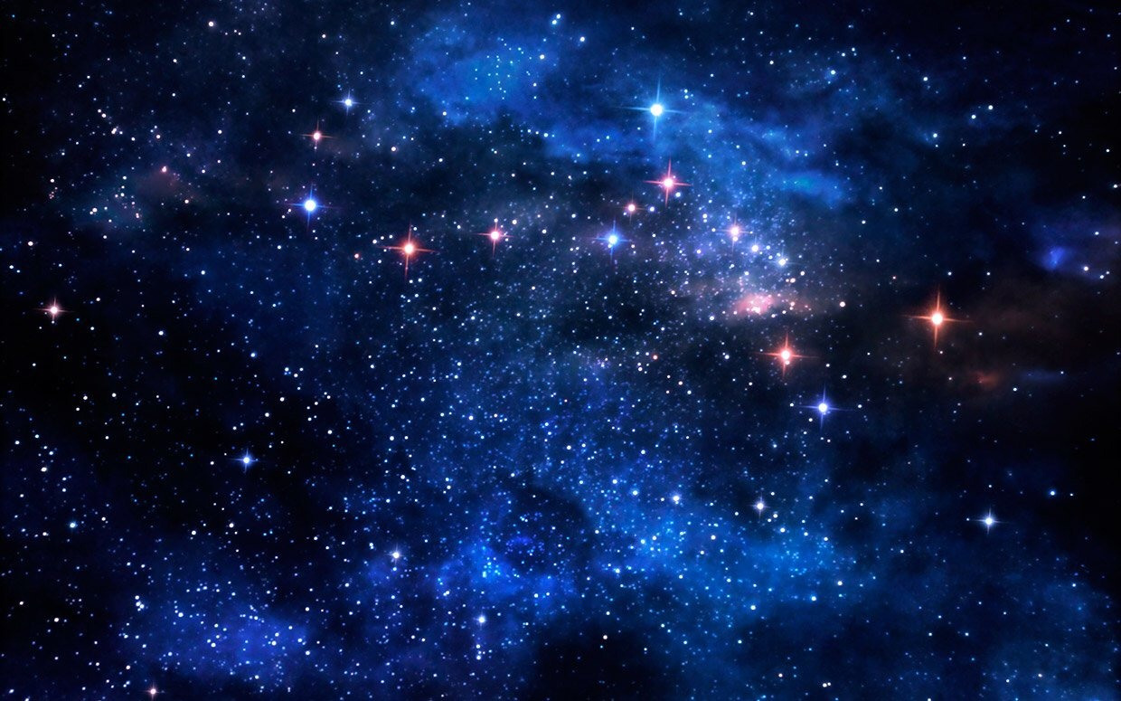 stargaze! grab a big blanket and lay it down in the grass or on a porch and look up at the stars! for the best viewing experience find a field to lay in for a wide view of all the stars!