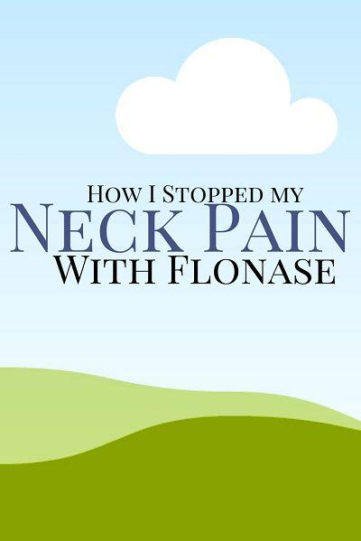 Sinus Headache Migraine, Neck Pain, Pain at Base of Skull, Sinus Pressure, Fullness Feeling in your Ears, Dizziness, Brain Fog, Blurry Vision and more caused by Sphenoid Sinusitis.