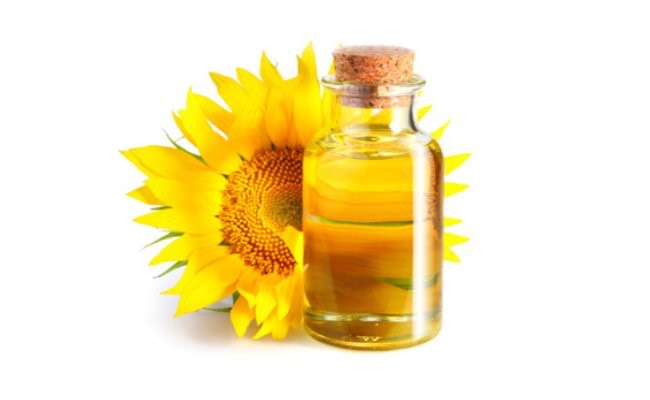 Vitamin E Oilis awesome for skin! It is known for healing and/or diminishing the appearance of scars & stretch marks and any unsightly mark that may occur on your legs! It is also very anti-agingso helps treat and prevent wrinkles.