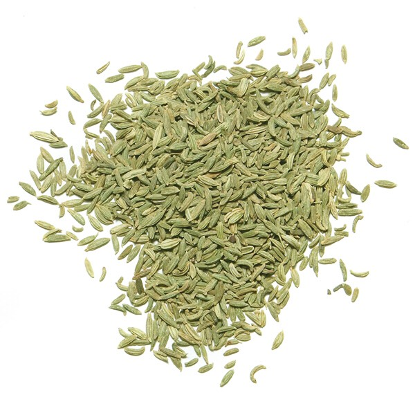 Fennel is one of the best herbs for natural breast enhancement, as it contains a high amount of phyto-estrogens such as photoanethole, anethole, and dianethole