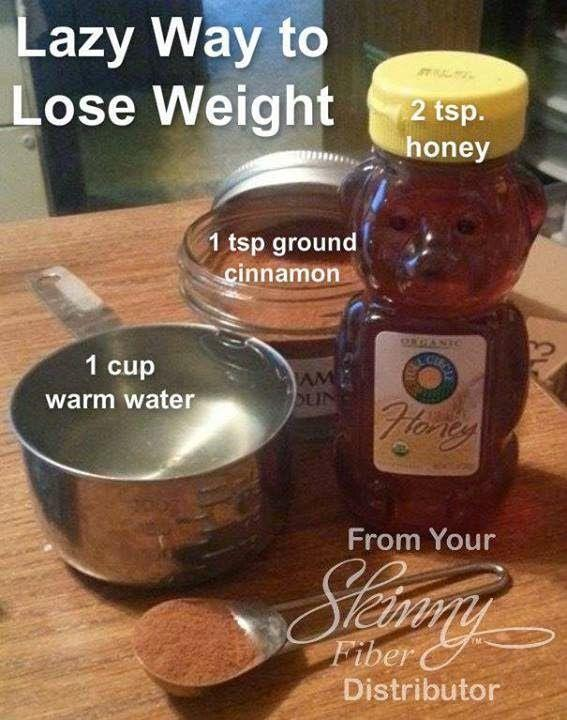 This is an extremely lazy way to lose weight. It burns hundreds of calories even if you are just sitting down on your computer and doing nothing. It also increases your metabolism which aids in weight loss.
