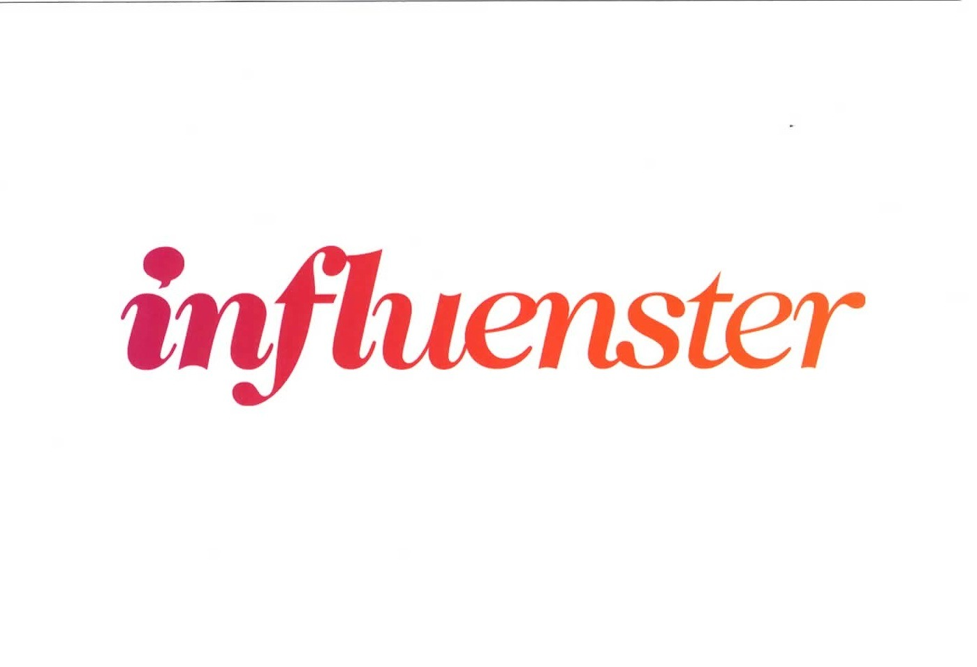 how to delete influenster account