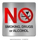 If you smoke, try & stop.  Say no to alcohol & drugs if you can't stop completely limit your intake.