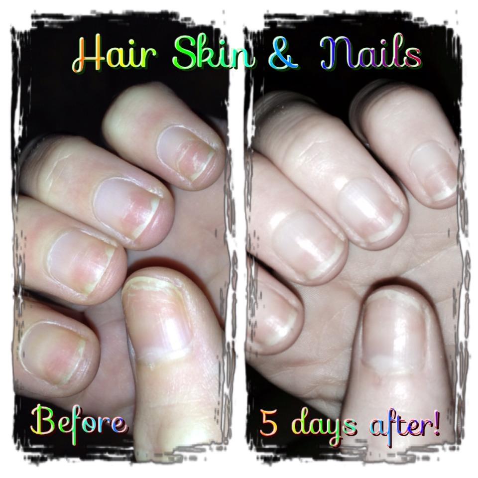 it works nails - Ordek.greenfixenergy.co