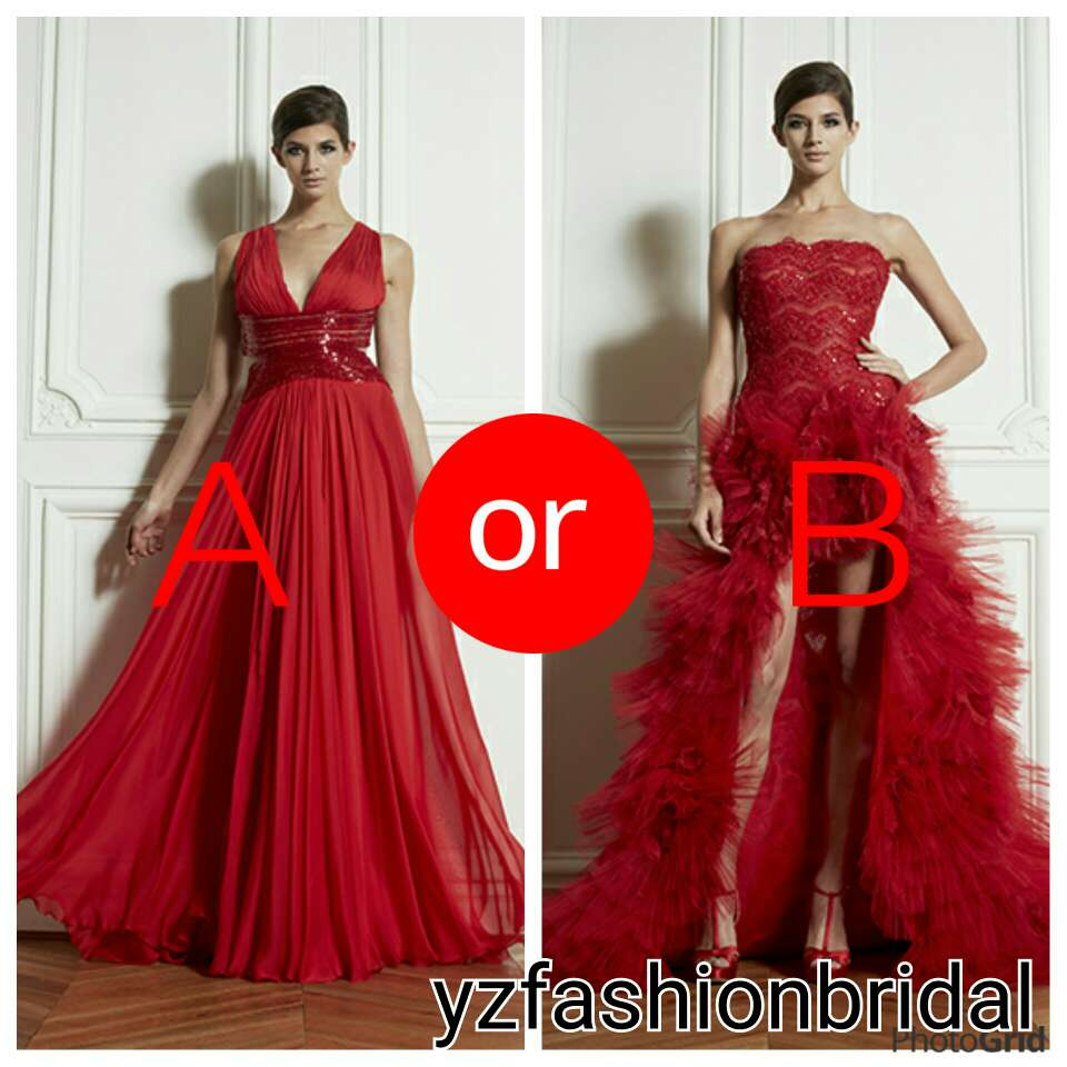 The H&M wedding dresses are certainly pretty.Visit www.yzfashionbridal.com #weddingdresses #fashion #YZfashionbridal #bridal #love #TagsForLikes #Wedding #girls #photooftheday #20likes #amazing #my #follow4follow #like4like #sun #love #instamood#picoftheday #food #hair #makeup #followme #girl #