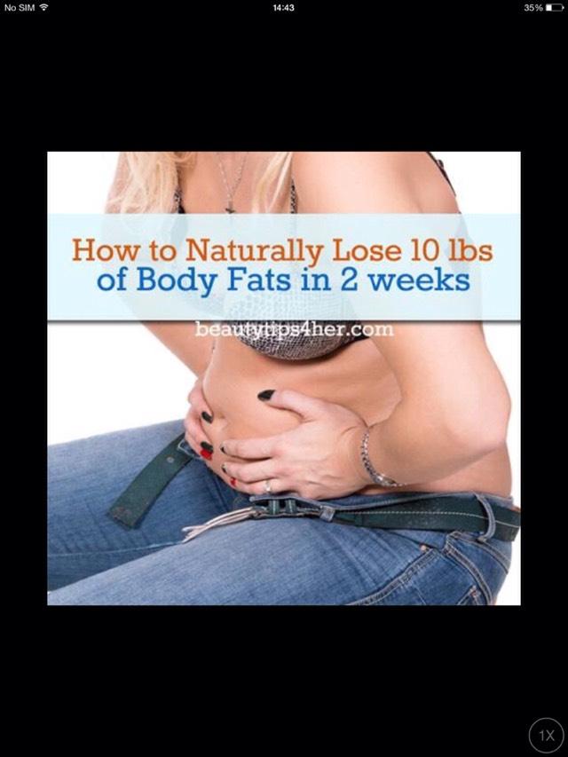 Vitamin b2 lose weight