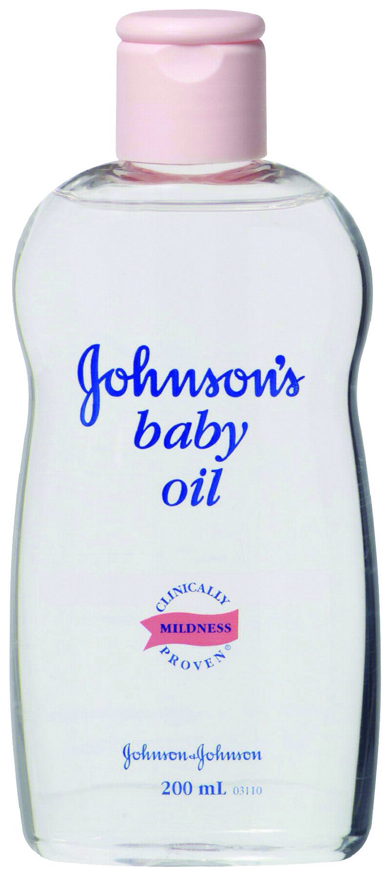 Baby oil is a lot cheaper and more effective way of removing most kinds of wax from your skin.