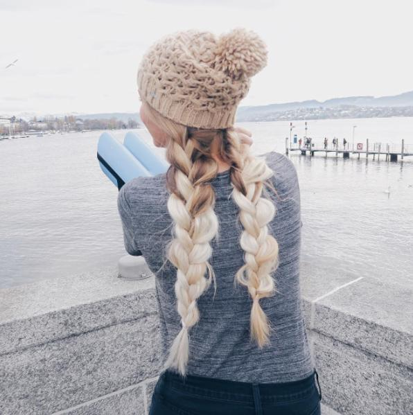 The biggest hair hassle is the battle we fight between washes. Wash too much, and you've got hair of straw. Don't wash it enough, and your scalp turns into a greasy disaster. With Balanced Guru hair products, every hair type can be in perfect harmony.