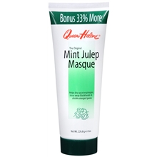 use twice a week as well. (this mask also minimizes the look of pores)