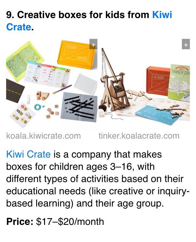http://www.kiwicrate.com/company