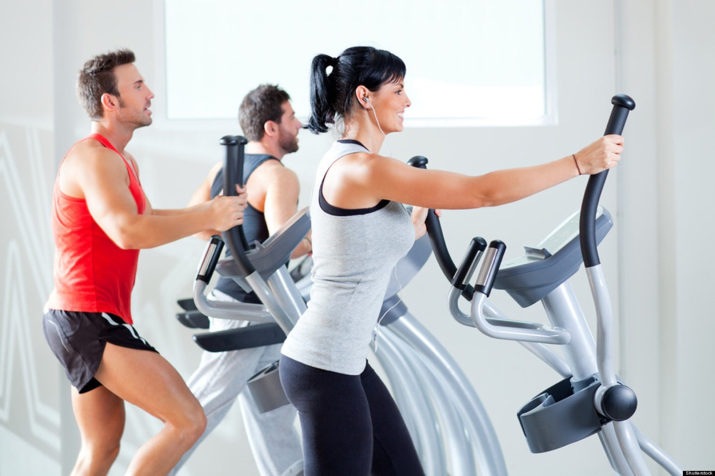 Regular exercise is important when trying to loose weight. It's important to find an enjoyable activity including exercise to put in to daily lifestyle. Getting 30 minutes of exercise for four or five days a week will dramatically improve your health.