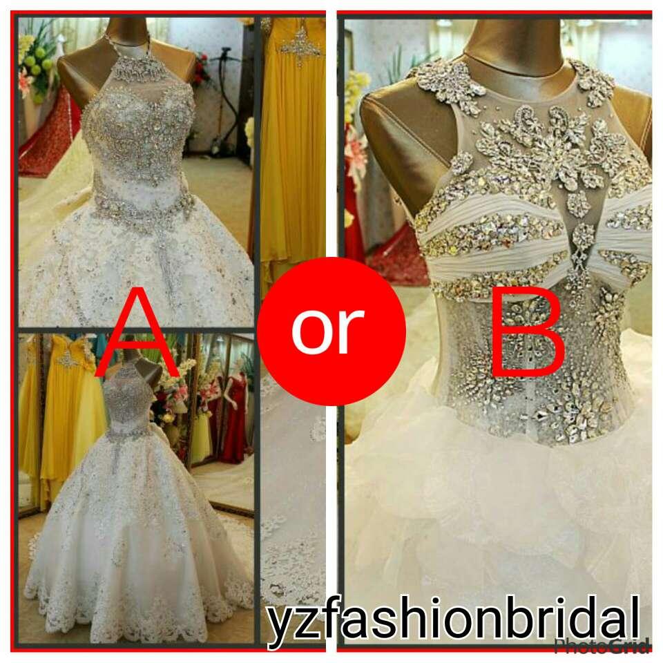 Giorgio Armani to create Iggy Azalea's timeless wedding dress Visit www.yzfashionbridal.com #weddingdresses #fashion #YZfashionbridal #bridal #love #TagsForLikes #Wedding #girls #photooftheday #20likes #amazing #my #follow4follow #like4like #sun #love #yolo #springstyle #xoxo #funtimes #crazycos