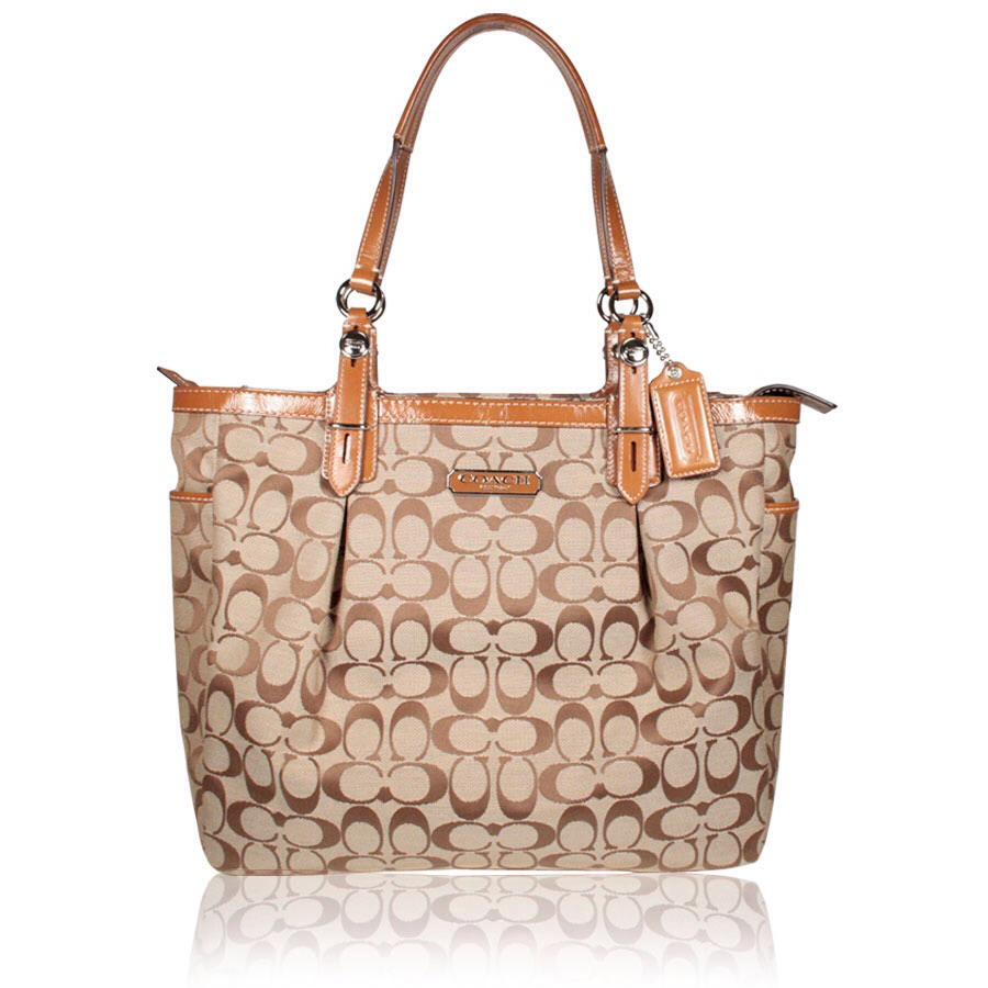 http://www.ebay.com/gds/How-to-spot-a-fake-COACH-bag-/10000000000839005/g.html
