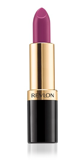 REVLON     -revlon is a cheap lip stick brand and they are found in almost every drugstore and they are good on lips
