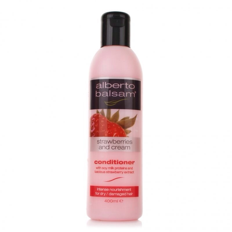 Use a cheap conditioner instead of your usual shaving foam for easy, quick and smooth legs :)