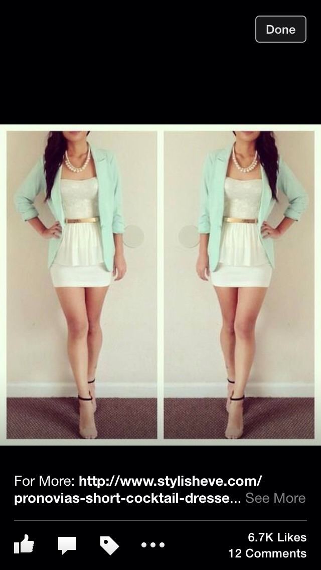 Sexy outfit for dinner dates or partys👏❤️👏❤️👏❤️