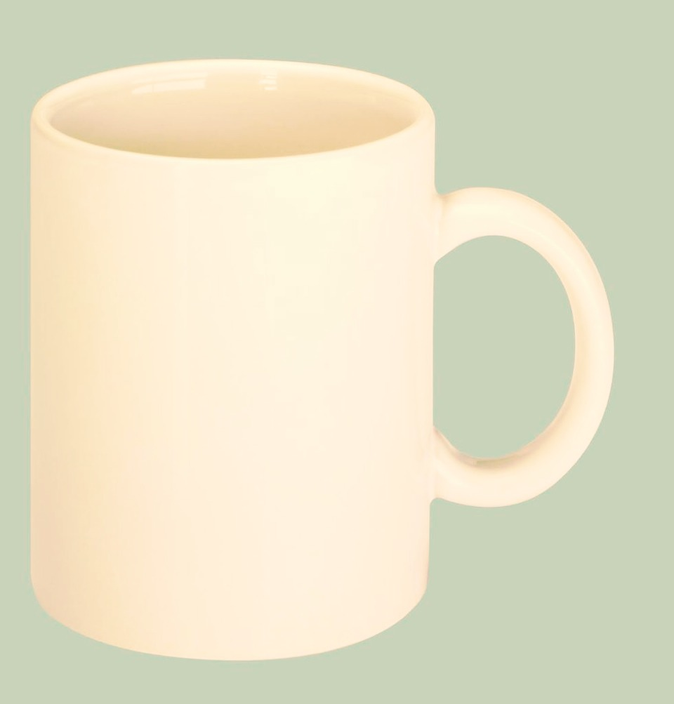 Heat a mug of milk in the microwave to desired temperature.   Add a tbsp of honey or to desired sweetness. Enjoy!:)